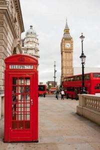 urlaub und lernen eine sprachreise nach london. Black Bedroom Furniture Sets. Home Design Ideas
